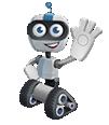 robot_footer
